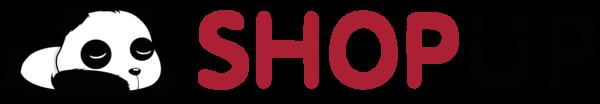 shopup.net